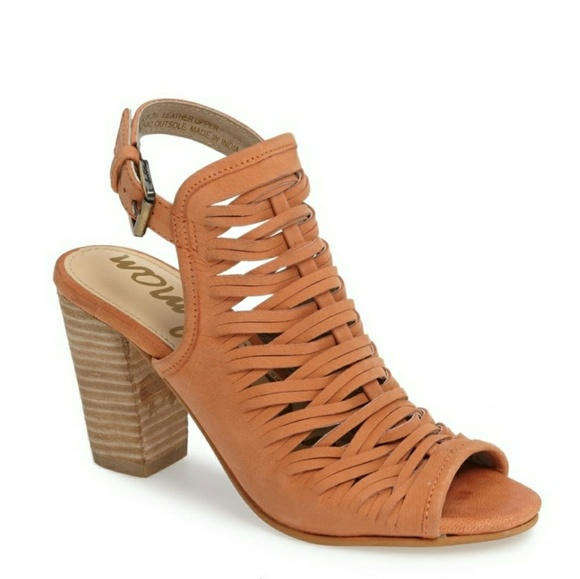 Sam Edelman Holly ZuwNYWjk